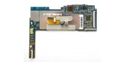 MB tablet IGET S100 +CAM + tlačítka, použitá, fukční