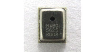 mikrofon průměr 4*3mm pro Samsung Galaxy Mega 6.3 i9200 i9205 i9208 s7562 s7582 s7560 s7580