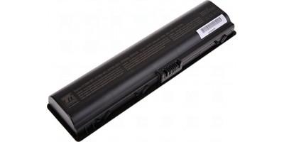 Baterie HSTNN-LB31 11,1V 5,2Ah pro HP DV6000 series