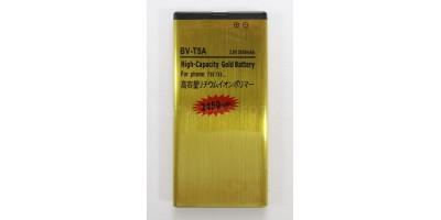 Náhradní baterie BV-T5A BVT5A BV T5A pro Lumia 550 730 735 738 - 2450 mAh