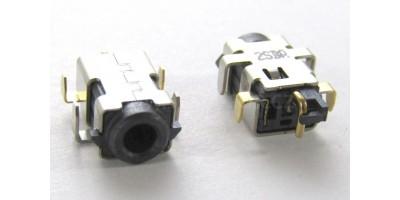 napájecí konektor Asus Eee X101H X101CH