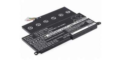 Baterie 42T4932 pro notebooky Lenovo ThinkPad Edge S220 E220s E220s