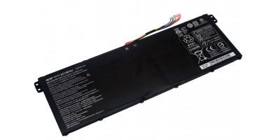 battery Acer Aspire ES1-131 ES1-331 ES1-512 ...