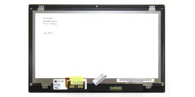 HB140WX1-601 V4.1 LED s touchpanelem pro Acer V5-431 V5-471