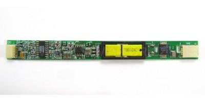Invertor HP Compaq N600C N620C N400C NC4000 NC4010 N410C