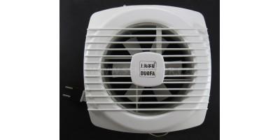 ventilátor 15-25W 220W 2600ot