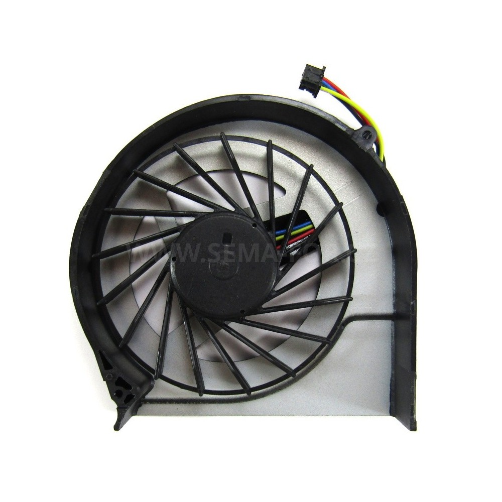 Ventil tor hp pavilion g6 2000 2100 2200 g7 2000 for 2100 2300
