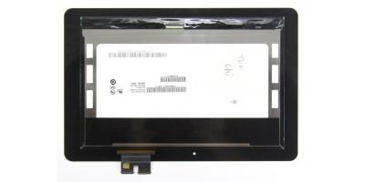 "10.1"" lcd + dotykové sklo Asus Trasformer Book T100Chi T1Chi"