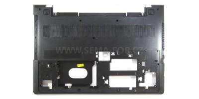 Lenovo Ideapad 300-15 300-15ISK - kryt č. 4