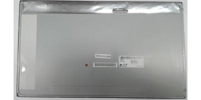 """LM230WF5 TL F1  23"""" LCD matný, zánovní"""