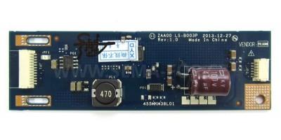 Konvertor Lenovo C260 AIO ZAA00 LS-B003P