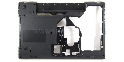 Lenovo G575 cover 4, bez HDMI, black