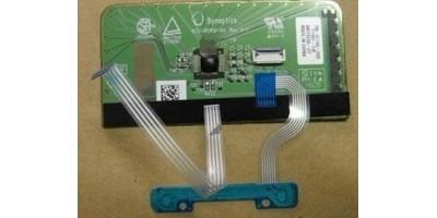 touchpad HP Probook 4720s - na dotaz