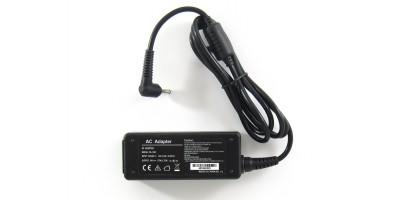 zdroj Asus X200 S200 P1801 33W 19V/1,75 4,0x1,3