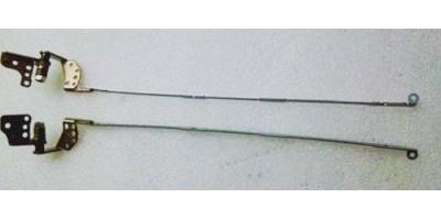 panty Acer Aspire 5349 5749 eMachines E732