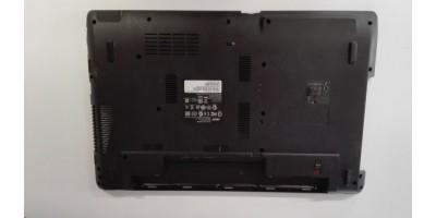 Acer Emachines E527 PAWF5 (Acer 5334 5734) cover 4