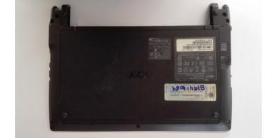 Acer Aspire One D255 kryt 4 použitý