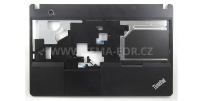 IBM Lenovo Edge E530 E535 - kryt č. 3