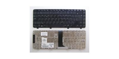 tlačítko klávesnice HP Compaq 540 541 550 6520 6720 black UK
