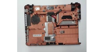 Toshiba Satellite  U400 cover 4 použitý