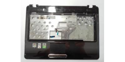 Toshiba Satellite U400 cover 3 použitý