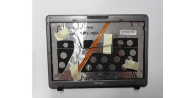 Toshiba Satellite L500 - cover 1 použitý