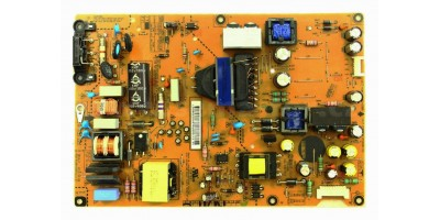 power board LG 55LA620S