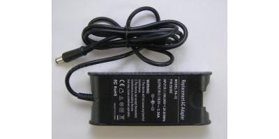 Zdroj DELL 65W 19V / 3.4A  7,4*5mm použitý