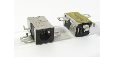 Napájecí konektor Lenovo Ideapad 110S