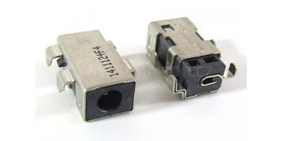 Napájecí konektor Acer Aspire R5-571 R5-571T