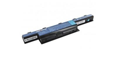 baterie pro Acer 4250 5740 7740 7750 atd.