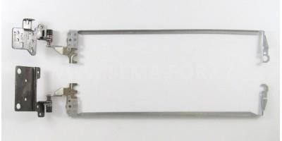 panty Acer Aspire ES15 ES1-523 ES1-532 ES1-533 ES1-572