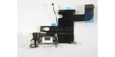 micro usb board Lenovo Phab PB1-750 PB1-750N PB1-750M
