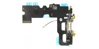 nabíjecí board iPhone 7 -  A1660, A1778, A1779