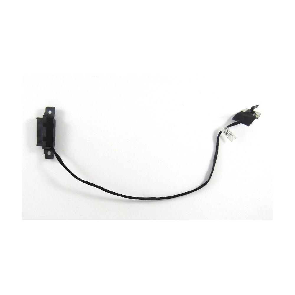 HP Pavilion G6, G7-1000 - SATA DVD cable