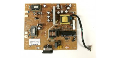 Power board 4H.09C02 pro Philips 220SW8, ASUS VW225, Acer X223, použitá