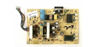 """Power board ILPI-039 pro ACER, BENQ 19"""", použitá"""