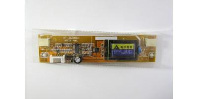 inverter SF-02QB1923 ver1.1 - 2-lamps LCD