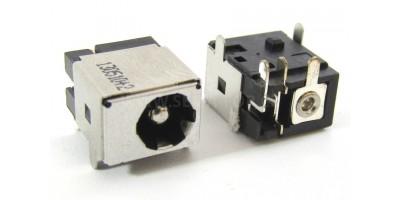Napájecí konektor CON014 - 2.50mm IBM Lenovo G580 - verze 2