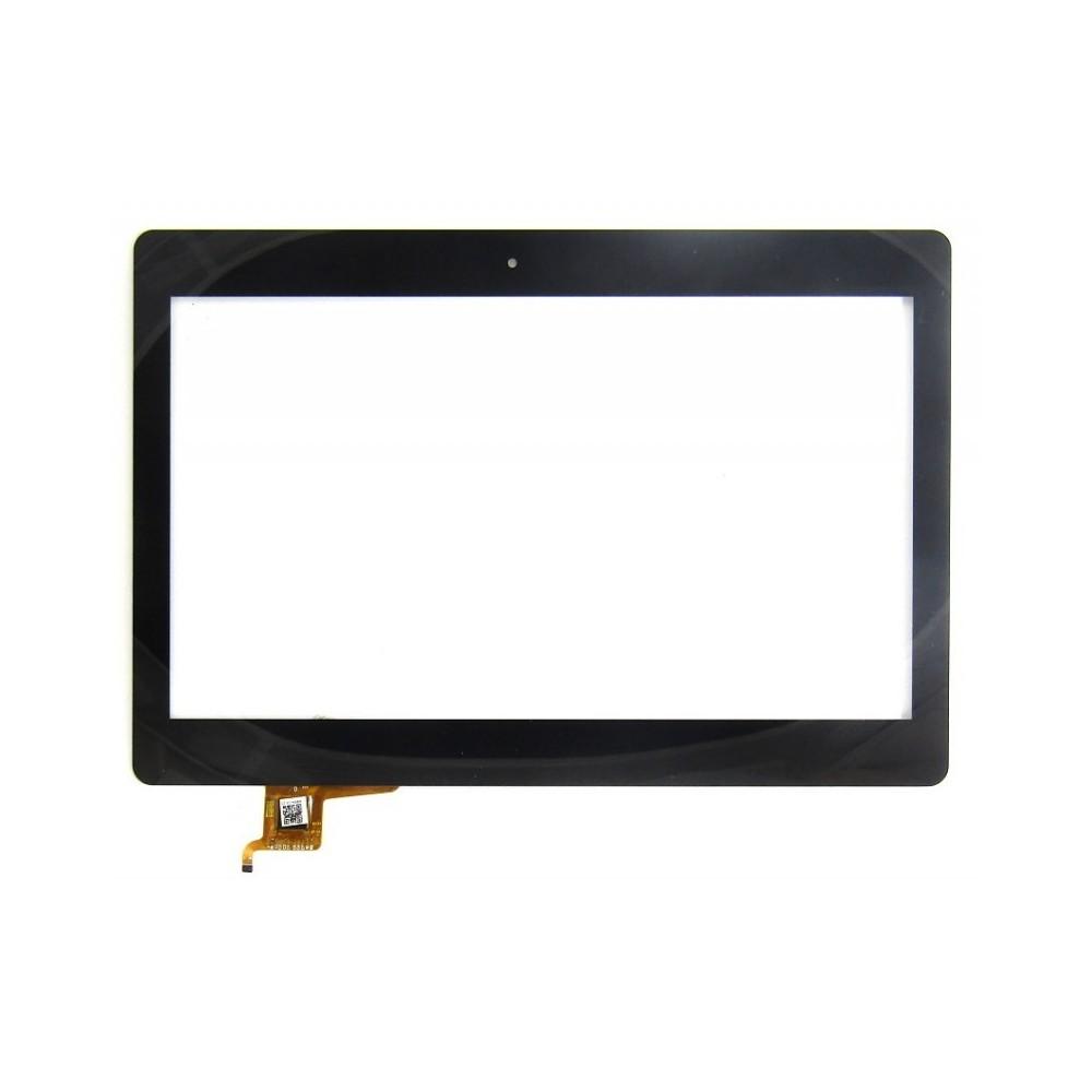 """11,6"""" digitizer FCA0656 černý"""