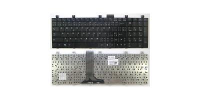 Tlačítko klávesnice MSI VX600 CZ