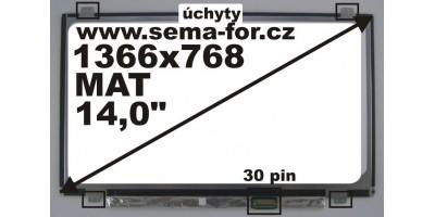 LP140WH2-TPT1