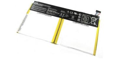 baterie Asus T100 C12N1320 3,8V 31Wh
