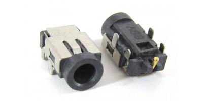 napájecí konektor ASUS Zenbook UX21E UX31E