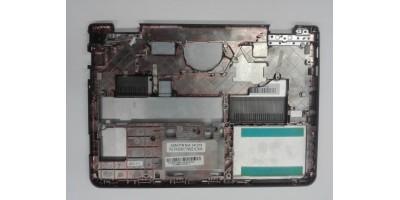 Lenovo ThinkPad Yoga 11 - cover 4 použitý
