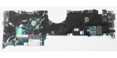 MB Lenovo G50-30 ACLU9/ACLU0 NM-A311 vadná