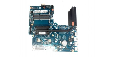 MB HP 355 G2 ICE10-6050A2612501   vadná