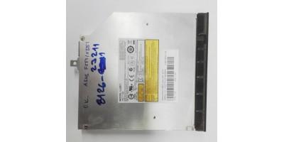 ASUS F551 , X551  DVDRW použitá