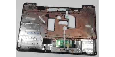 Toshiba Satellite L500 - cover 3 použitý