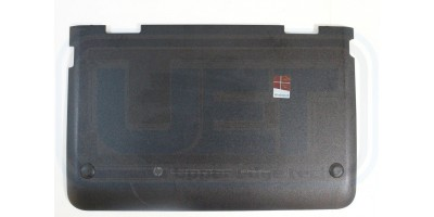 HP 210 G1 215 G1 Pavilion TouchSmart 11-E cover 4 service door